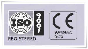 Certificazione Di Sicurezza Luce Pulsata